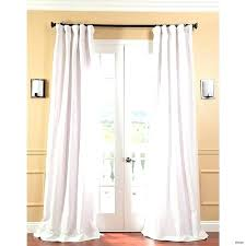 curtains over french doors curtain french doors full size of cozy curtains french doors hanging over