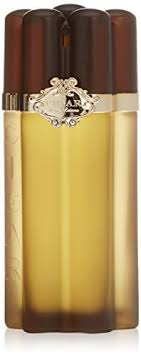 <b>Cigar</b> by <b>Remy Latour</b>, Eau de Toilette for Men, 3.3 oz - Walmart.com ...