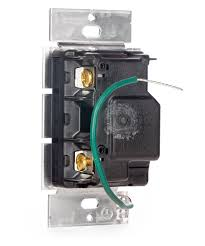 every household can benefit from adding a preset bath fan timer Lutron Maestro Wiring lutron maestro bath fan timer lutron maestro wiring diagram