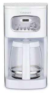 This coffee maker can warm up cold water in about 8 to 12 minutes and gets to brewing instantly if the water is already hot. 26 Coffee Makers For Every Type Of Coffee Drinker Architectural Digest