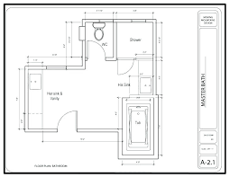 square master bathroom layouts master bathroom layouts