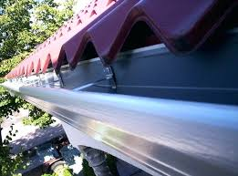 leaf filter reviews. Leaf Guard Reviews Consumer Reports Exterior Also Gutter Covers Guards Protection Gutters Filter A