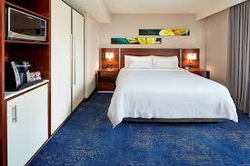 hilton garden inn waikiki beach hotel hawaii honolulu
