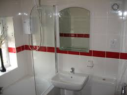 impressive best bathroom colors. Best Bathroom Great Red Guest Decor Ideas Impressive Image For Color Popular And Decorations Concept Colors R