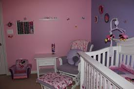 Mickey And Minnie Mouse Bedroom Home Decorating Ideas Home Decorating Ideas Thearmchairs