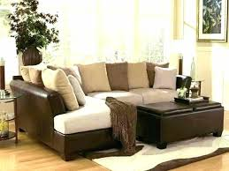 online furniture sales programareclub