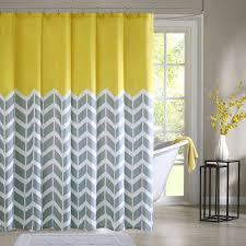 cool shower curtains. cool shower curtain curtains