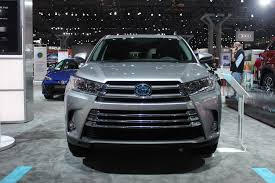 2018 toyota jeep. delighful toyota 2018 toyota highlander release date with toyota jeep