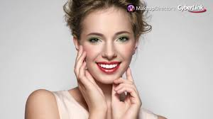 introducing makeupdirector 2 digital makeup software