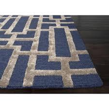 navy blue area rug 9x12 navy blue area rug navy blue area rug navy blue area navy blue area rug 9x12