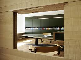 home office designers tips. terrific office interior design tips and great with home modern designers