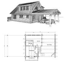 small log cabin floor plans. Fresh Design Cabin Floor Plans With A Loft 12 Houses Flooring Picture Ideas On Home Small Log E