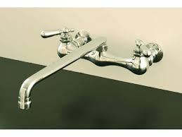 kitchen faucets awesome vintage kitchen faucets sink hardware