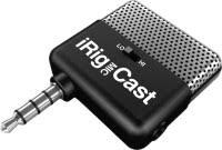 <b>IK Multimedia</b> iRig <b>Mic</b> Cast – купить <b>микрофон</b>, сравнение цен ...