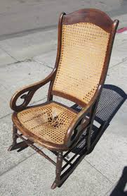 watch more like antique rocking chair with cane seat replacement uhuru furniture collectibles sold antique cane rocking chair 20