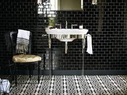 Decorative Cement Tiles Decorative Cement Tiles That Age With Grace Avente Tile Blog 73