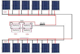solar cell battery charger circuit diagram images also solar panel wiring diagram diode solar cell wiring diagram solar