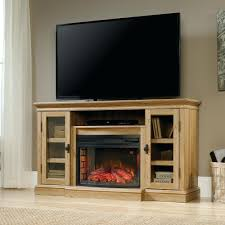 electric fireplace ideas for living room. smlf · electric fireplace insert designs ideas for living room