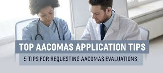 Aacomas Letter Of Recommendation 2019 How To Secure Excellent Aamcos Letters Of Recommendation