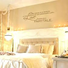 romantic wall decals for bedroom romantic wall decals and love gives us a vinyl wall decal romantic wall decals for bedroom