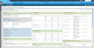 Cpsi Charting System Emr Software Overview The Cybernet Advantage Cybernet Blog