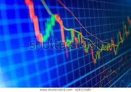 Share Price Quotes Live Stock Trading Stock Photo Edit Now