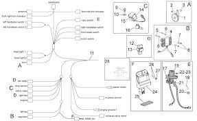 ia rsv wiring diagram great engine wiring diagram schematic • ia rsvr wiring diagram wiring diagram libraries rh w87 mo stein de 2001 ia rsv mille wiring diagram 2004 ia rsv 1000 wiring diagram