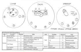 1974 porsche 911 wiring harness 1974 image wiring porsche 911 wiring diagram wiring diagram and hernes on 1974 porsche 911 wiring harness
