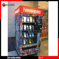 Who Buys Vending Machines Stunning Shoessocks Vending Machine Buy Vending Machine SocksShoe Vending