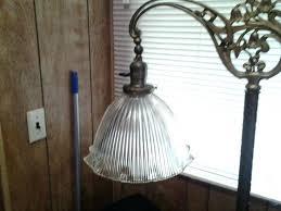 old tiffany lamps brass floor full spectrum lamp antique standard shades globe hanging