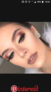 makeup makeup in 2019 makeup prom makeup eye makeup