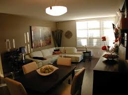 dining room living room combo design ideas. trendy design ideas small living room dining combo decorating 6 designs n
