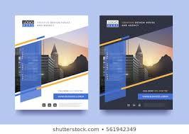 Corprative Cover Page Design Images Stock Photos Vectors