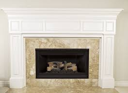 fireplace tiles the tile home guide accent wall around fireplace accent wall for fireplace