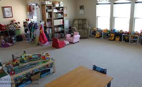 Living Room Storage For Toys Storage Ideas For Kids Toys In Living Room Toys In Living Room