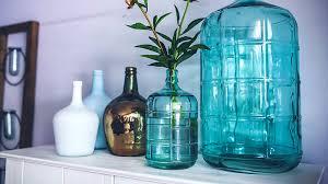 Wine Bottle Decorations Handmade 100 Breathtaking Wine Bottle Crafts Ideas DIY Projects 84
