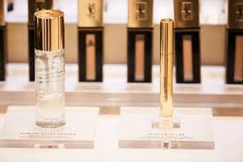 l oreal careers uk i on twitter passionate about luxury makeup l oreal careers uk i on twitter passionate about luxury makeup start your retail career ysl today all uk i opportunities available at