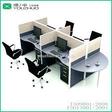 office workstation desks. Workstation Furniture Office Desk Workstations Target Desks I Tables India