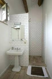 modern bathroom ideas on a budget. Home Modern Bathroom Ideas On A Budget