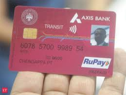 time for smart travel bmtc s bug free smart card to rollout soon