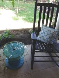 example hobby lobby outdoor furniture