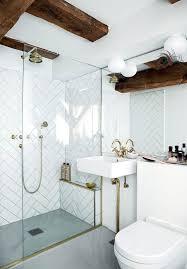 bathroom tile trends. Amazing Design Inspirational Blog Exclusive Bathroom Tile Trends 2017