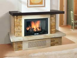 contemporary fireplace surrounds contemporary fireplace mantel shelves cool on living room together with shelf dramatic modern