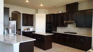 Kitchen Remodeling Dallas Tx Flooring By Sammer