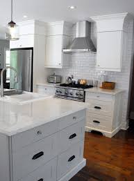 ikea quartz countertops for a traditional kitchen special countertop color options ikea quartz countertops