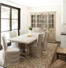 French country dining room furniture Cream Reclaimed Wood French Design Homedit Charming Ideas French Country Decorating Ideas