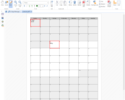 pdf printable calendar create a printable calendar for pdf soda pdf blog