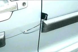 garage wall guard home depot ecofetalco car door protector for garage walls ampulla garage wall car