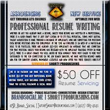 Resumes Monster Resume Writing Services India Service Review Login