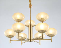 full size of living excellent copper chandelier lighting 7 modern real bronze for bedroom dining room